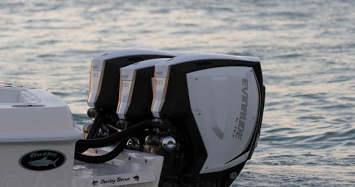 evinrude motors website.jpg