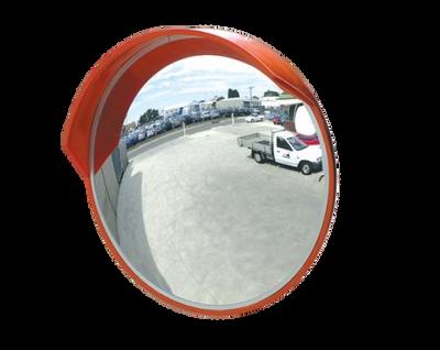 Parking Mirror
