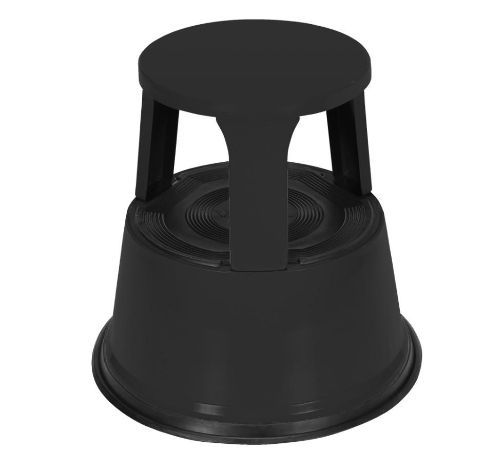 black stool.jpeg