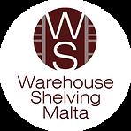 warehouse shelving logo circle.png