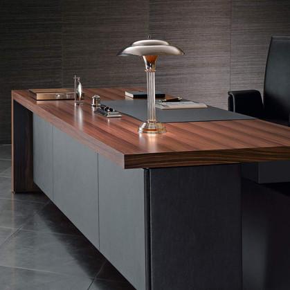 Head Office Desk