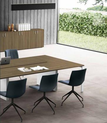 meeting desk.JPG