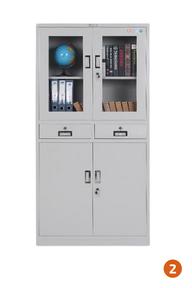 Locker 2