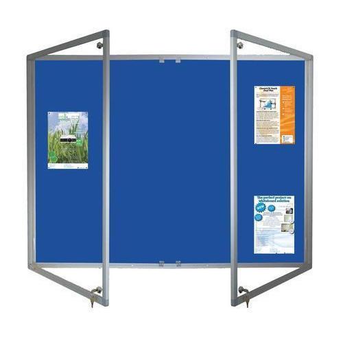 lockable notice board.jpg