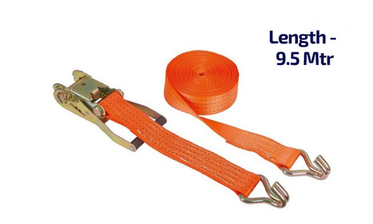 Available Length