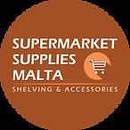 supermarket supplies logo circle.png