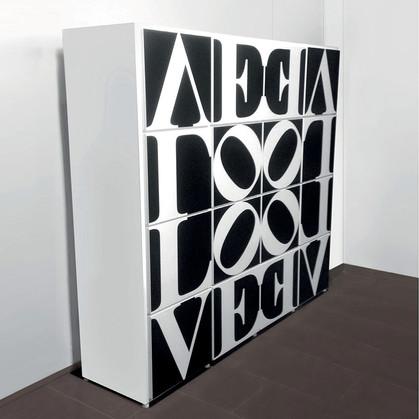 doria-cube-2.jpg