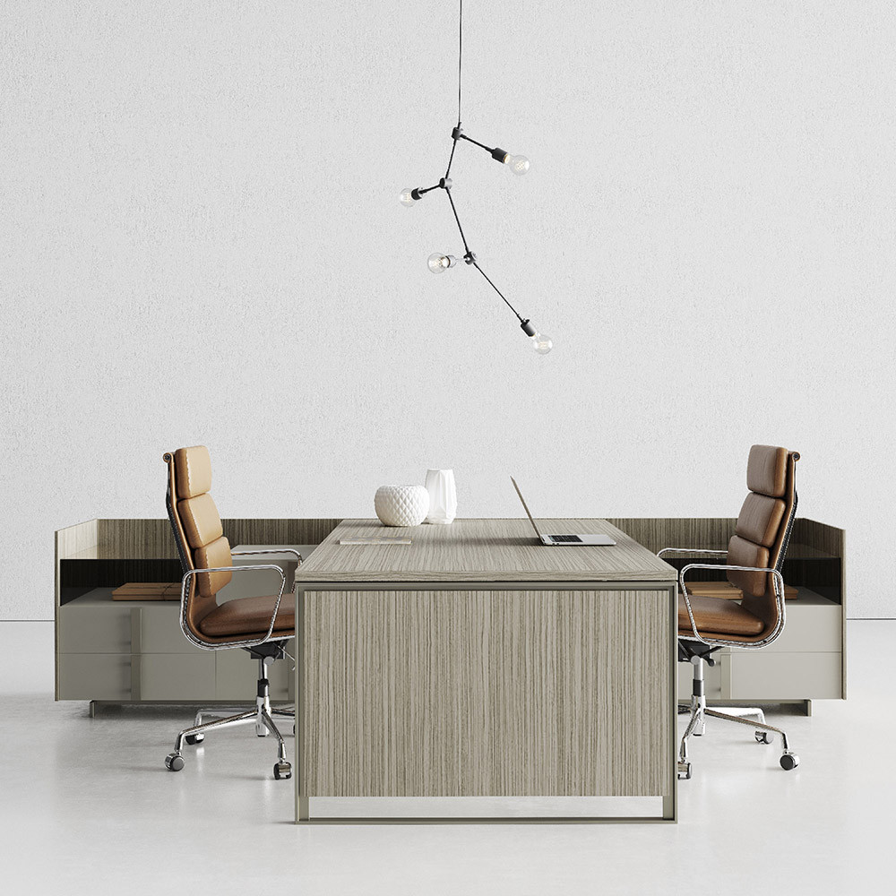 Contemporary Designed Desk