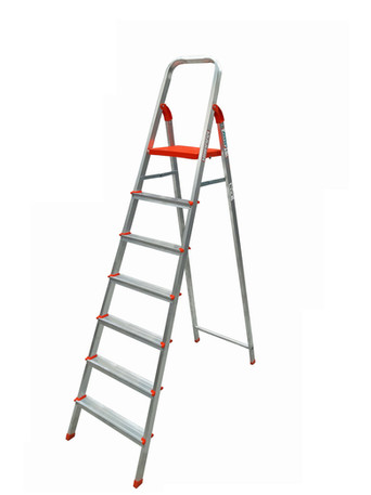Single Output Ladder