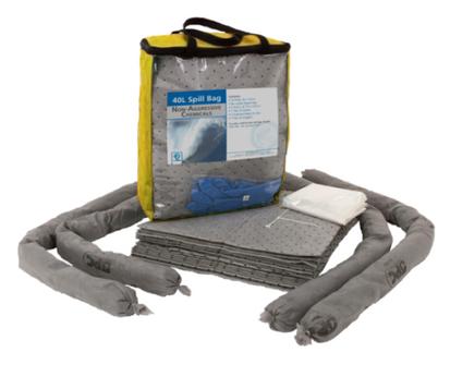 Spillage Kit