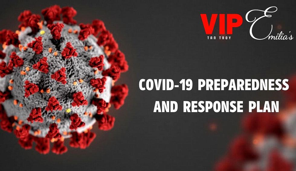 COVID-19%20RESPONSE%20PLAN_edited.jpg