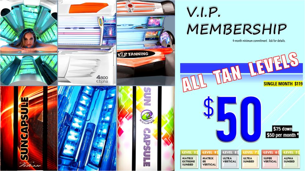 VIP MEMBERSHIP $50.PNG