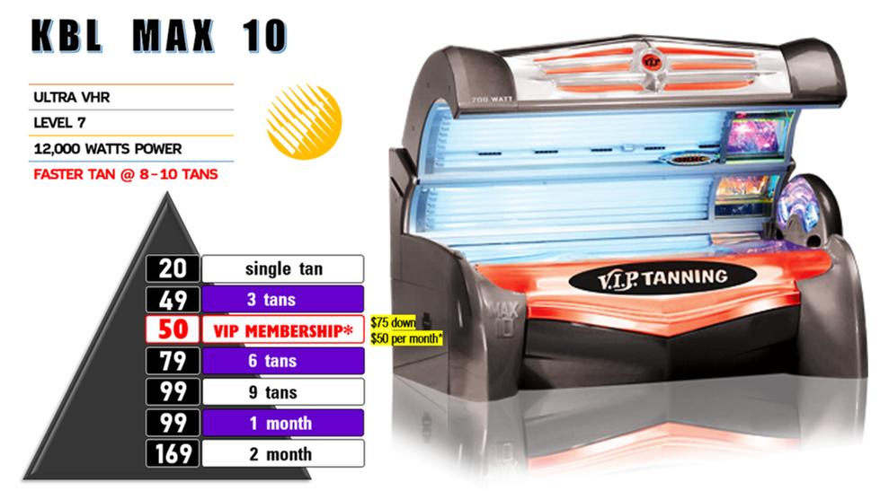 ULTRA VIP-MAX 1O.PNG