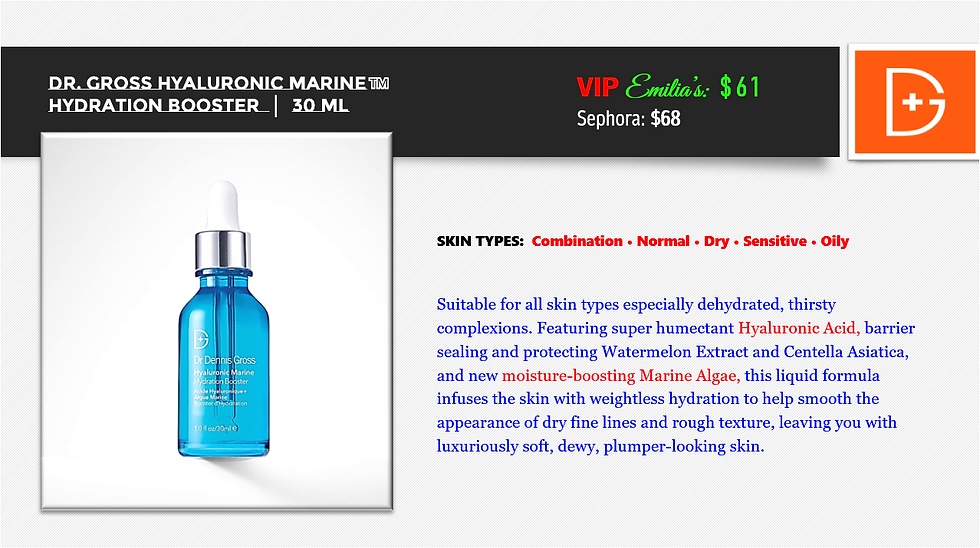 Hyaluronic_Marine™_Hydration_Booster.P