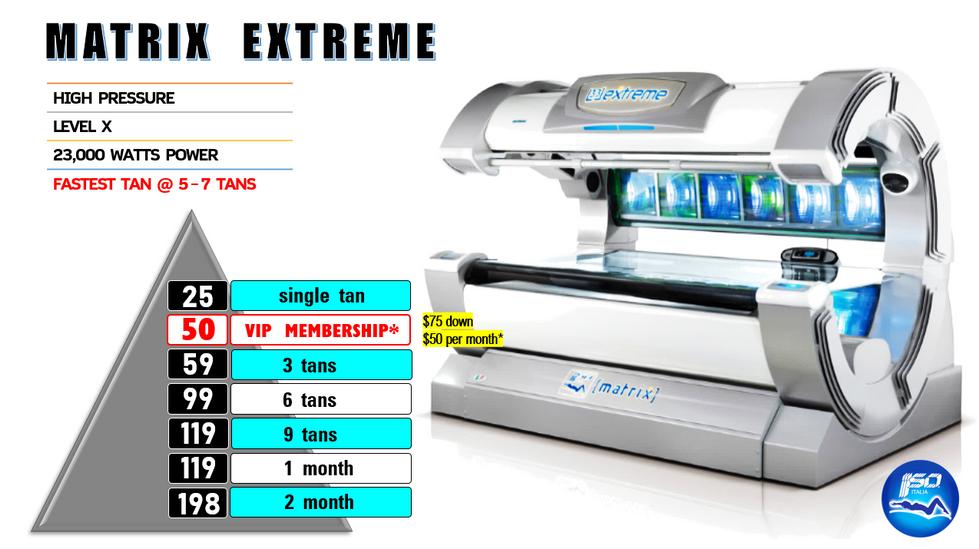 MATRIX VIP -EXTREME.PNG