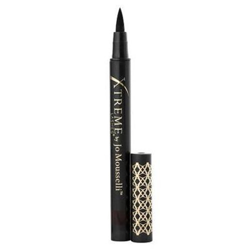LONG LASTING BROW PEN -DEEP