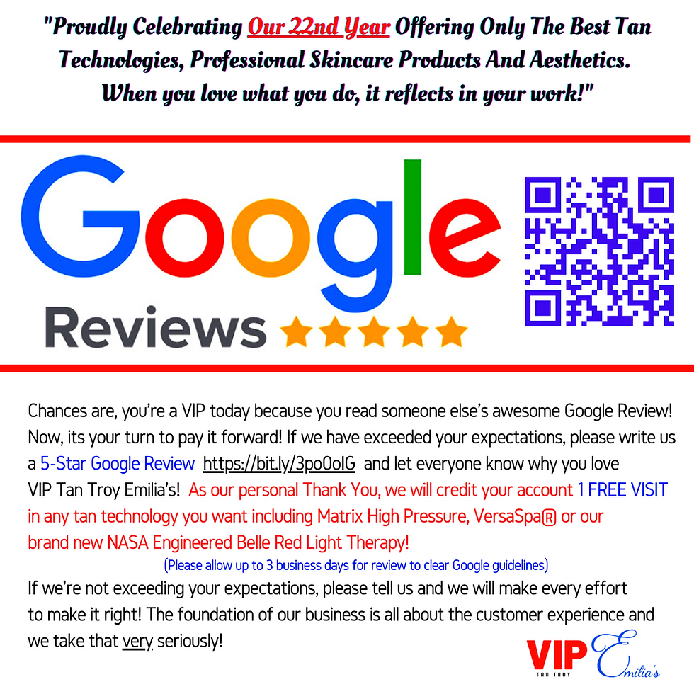 GOOGLE REVIEW (1).png