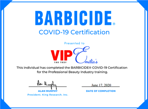 Barbcide Certification-Whole Salon II.pn