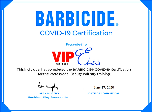 Barbcide Certification-Whole Salon II.pn