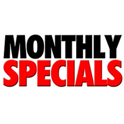 Monthly-Specials_1-300x300_edited.jpg