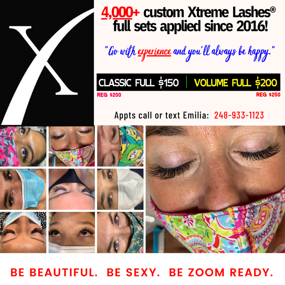 BE ZOOM READY-LASHES.png