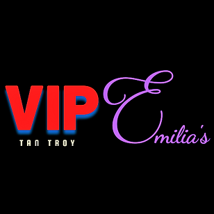 VIP EMILIA'S LOGOS (6).png