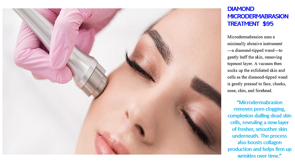 MICRODERMABRASION TREATMENT.PNG