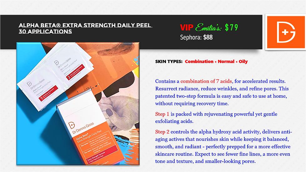 Alpha_Beta®_Extra_Strength_Daily_Peel_3