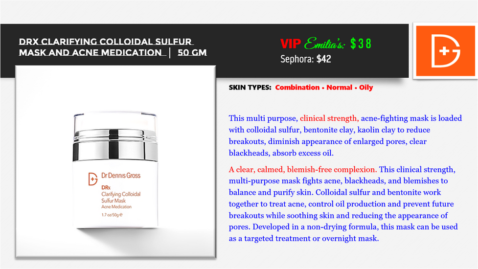 Clarifying Colloidal Sulfur Mask.PNG