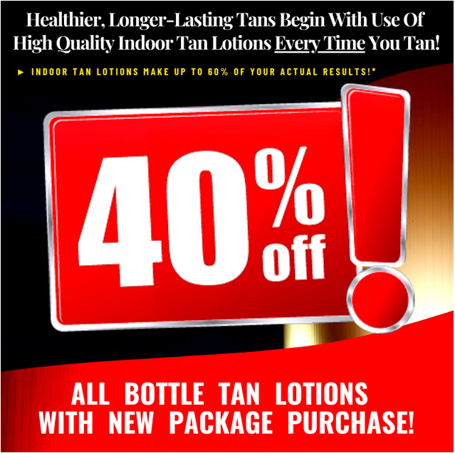 40% OFF LOTIONS -.PNG