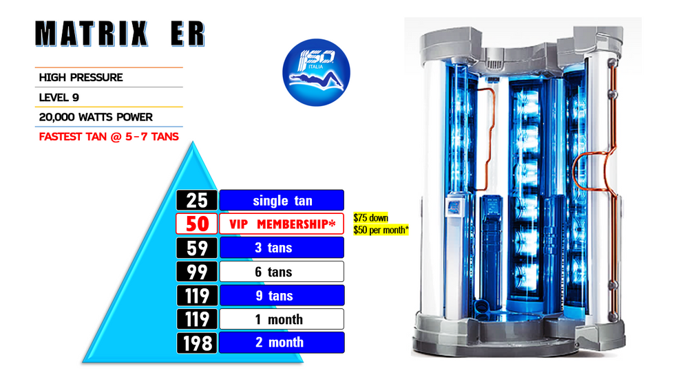 MATRIX VIP-ER.PNG