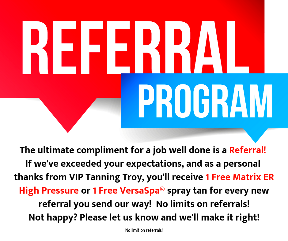REFERRAL PROGRAM.png