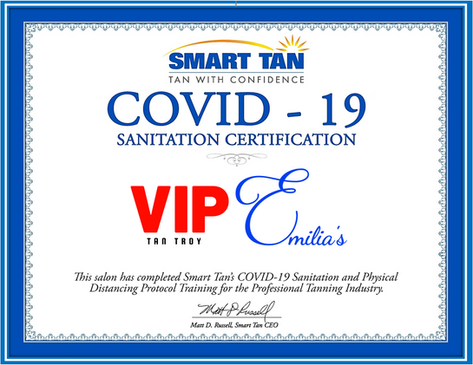 COVID19 CERTIFICATE.png