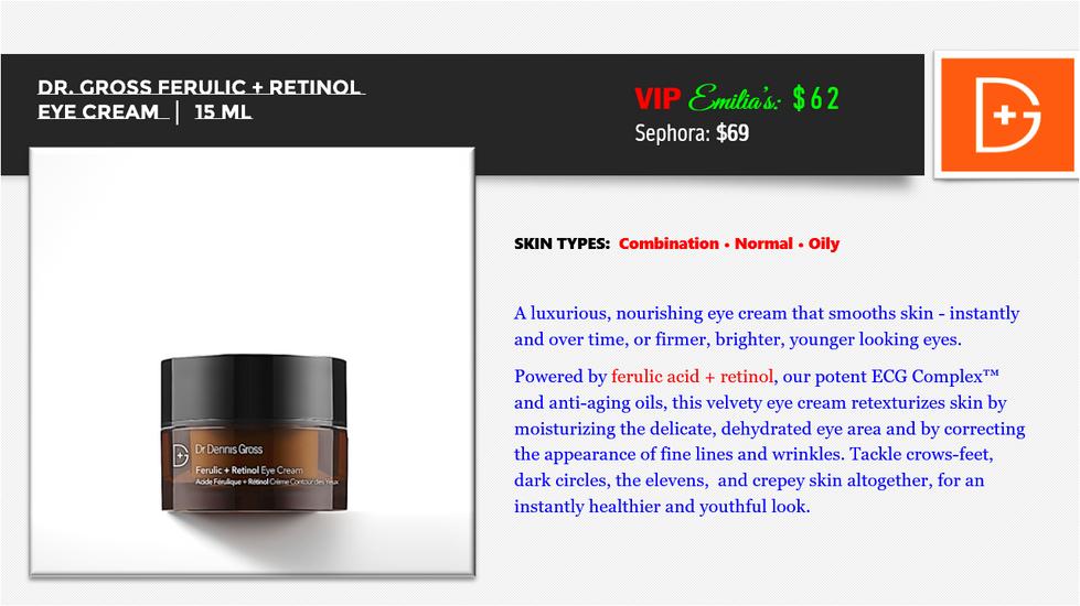 Ferulic + Retinol Eye Cream.PNG