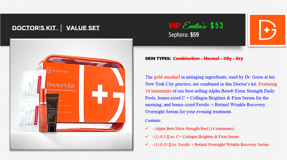 Doctor's Kit.PNG