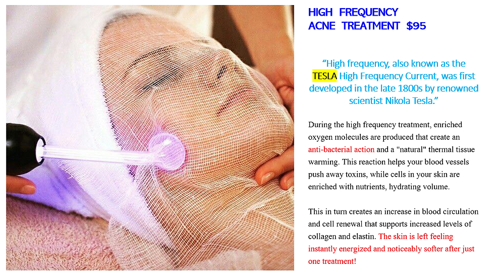 HIGH FREQUENCY 95.PNG