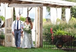 Mr. & Mrs. Tony Smith (280)