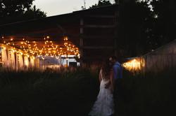 Mr. & Mrs. Tony Smith (524)
