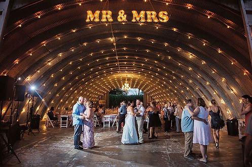 Resles farm wedding,barn wedding