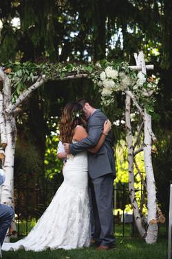 Mr. & Mrs. Tony Smith (338)