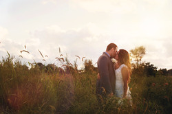 Mr. & Mrs. Tony Smith (440)