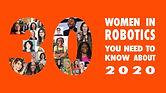 30 women in robotics.jpg