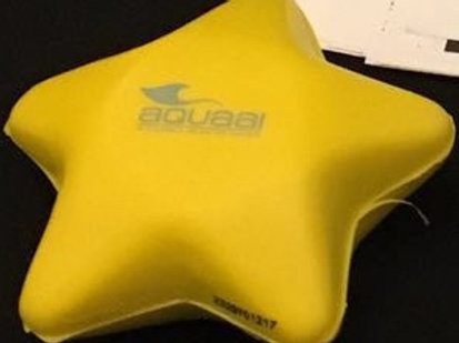 Aquaai Stress Ball