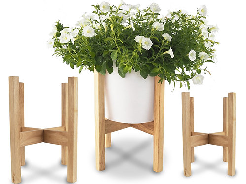 Plant stand for Cylinder pot