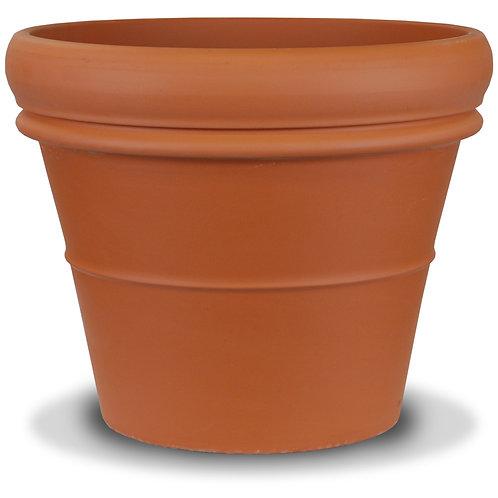 Fairchild pot