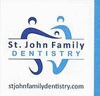St John Family Dentistry logo.jpeg