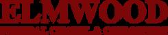 Copy of elmwood-logo.png