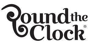 RTC Logo-01.jpg