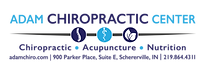Adam Chiropractic Center Logo-01.png