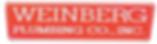 weinberg logo.png